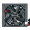 Dynapower 80+ High Efficiency 550W ATX12V / EPS12V Computer Power Supply EJ-550A80-B