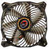 LEPA VORTEX PWM 140mm 12V Case Fan