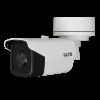 LTS CMHR92T2W Platinum Bullet HD-TVI Camera