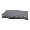 LTS LTD8304K-ET H.265+ Platinum Professional Level 4 Channel HD-TVI DVR
