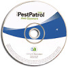 CA eTrust PestPatrol Anti-Spyware 2005 Software