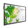 BenQ RP703 70in Interactive Flat Panel 9H.F2VTC.DE2