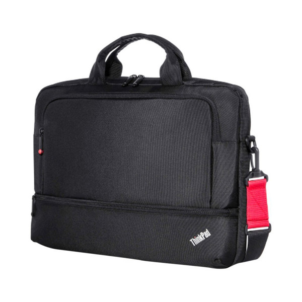 Lenovo ThinkPad Essential Topload Case 4X40E77328