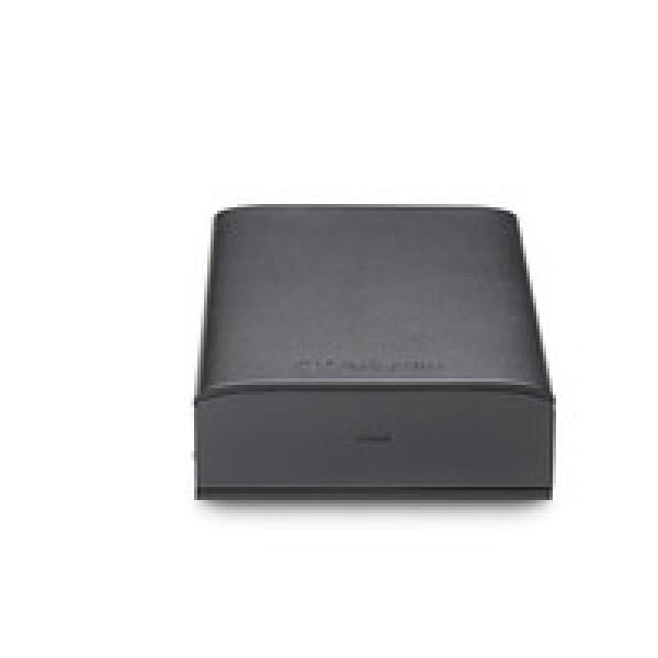 Verbatim Store 'n' Save 2TB USB 3.0 Desktop Hard Drive