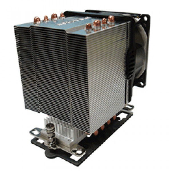 Dynatron A14 CPU Cooler for AMD G34 Opteron Series 6100 / 6200 / 6300 Processors