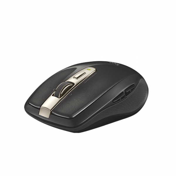 Logitech 910-003040 Wireless Anywhere Mouse MX for PC and Mac