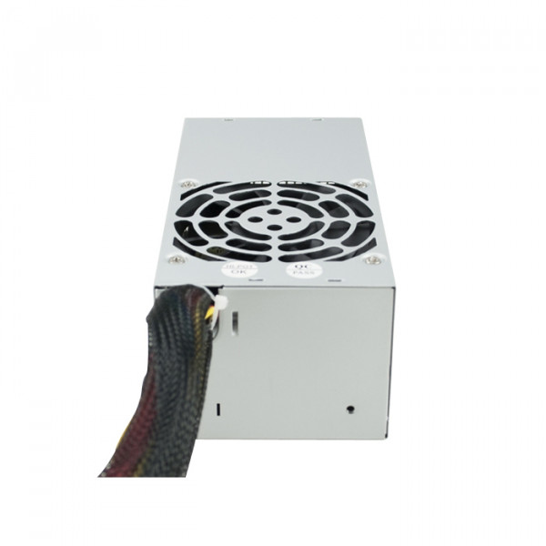 Athena Power TFX 300W Replacement Power Supply (Manual Switching) for HP