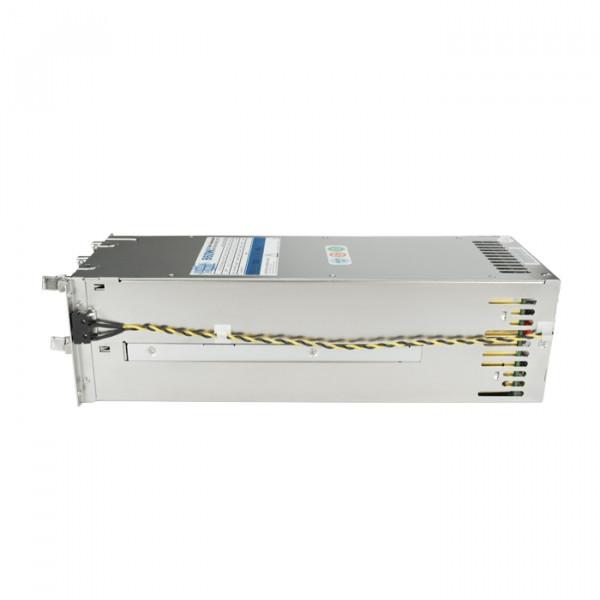 Athena Power Orthus 860W 2U Mini Redundant Server Power Supply AP-RRU2ATX886
