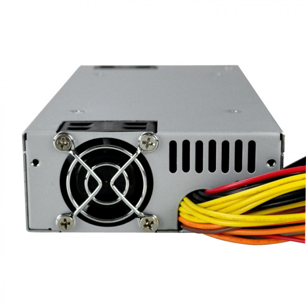 Athena Power 400W 2U IPC Server Power Supply AP-U2ATX40P8