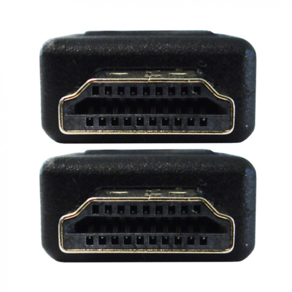 Primus Cable AV4-6388-50 High Speed HDMI Cable