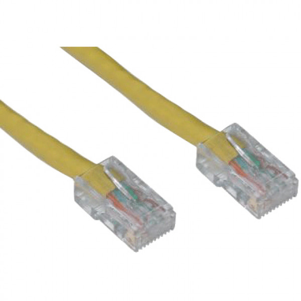 7-Foot Category 5e 350MHz Network Patch Cord / Cable