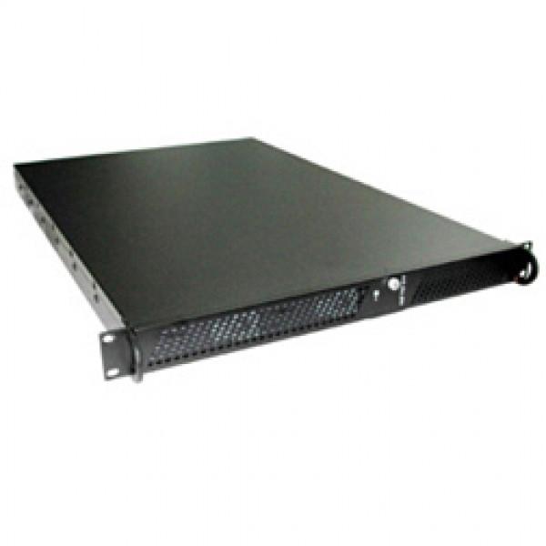 Dynapower Heavy Duty Steel EATX 1U RAID Storage Rackmount Case EJ-1U653-C