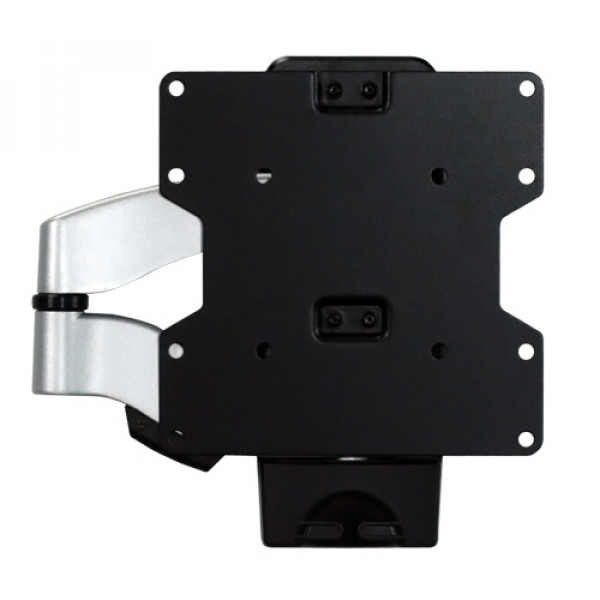 Dyconn Invisible IN221 Wall Mount