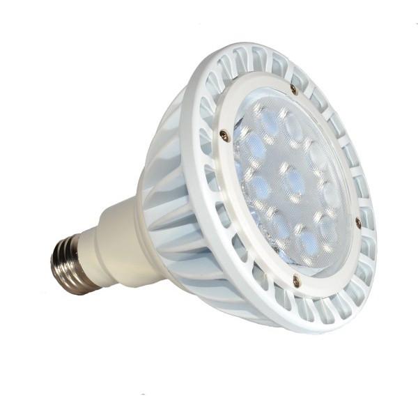 LEDi2 15W E26 Base Dimmable LED Light