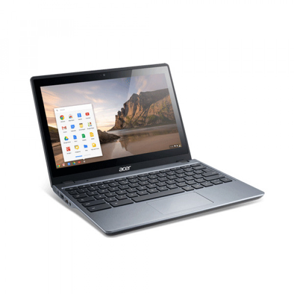 Acer C720p 2625 11 6in Multi Touch Led Chromebook Nx Mjaaa