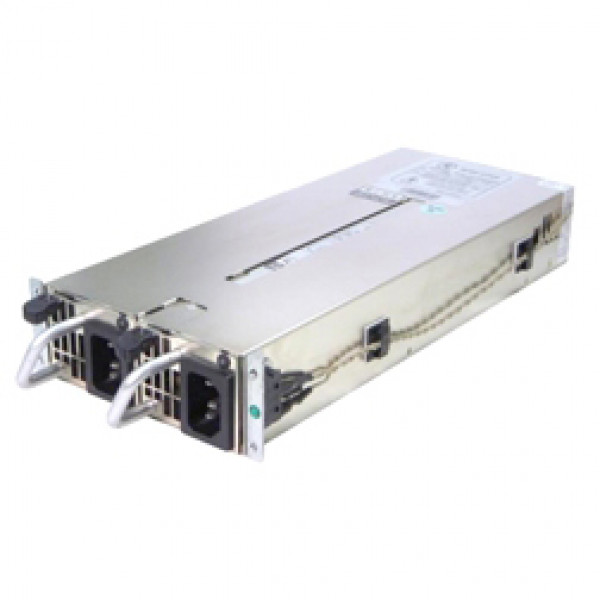 Dynapower / Sure Star 300W 1U Redundant Power Supply