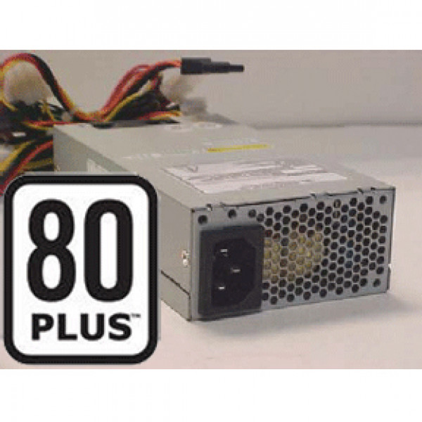 Sparkle Power 220W Flex ATX / ATX12V Switching Power Supply